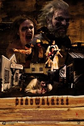 Deadwalkers のサムネイル画像
