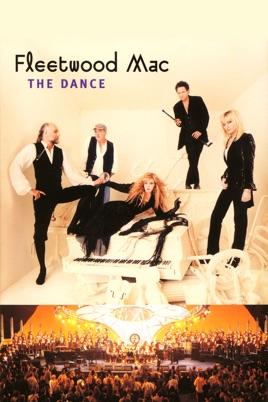 Fleetwood Mac - The Dance のサムネイル画像
