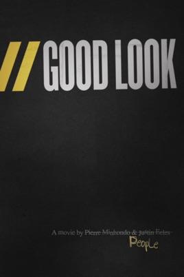 Good Look のサムネイル画像