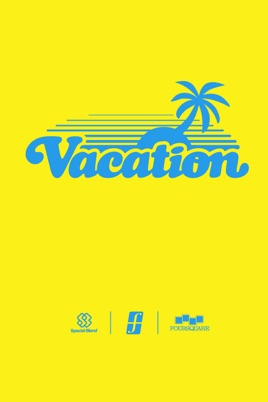Forum Snowboards-Vacation のサムネイル画像
