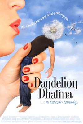 Dandelion Dharma のサムネイル画像
