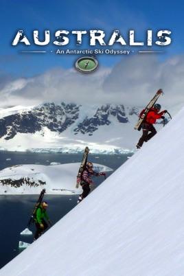 Australis: An Antarctic Ski Odyssey のサムネイル画像