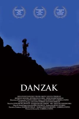 Danzak のサムネイル画像