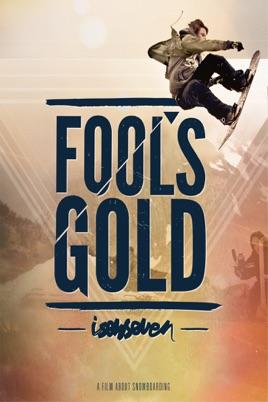 Fool's Gold のサムネイル画像