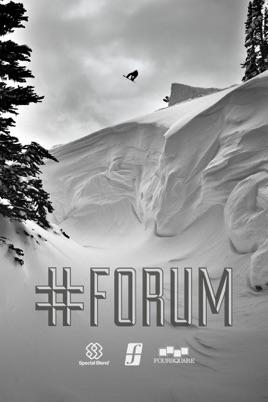 #Forum のサムネイル画像