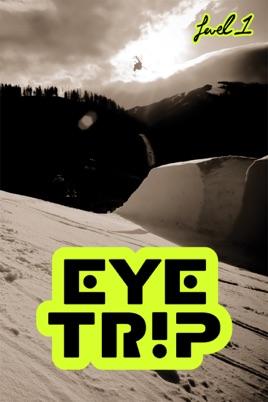 Eye Trip のサムネイル画像