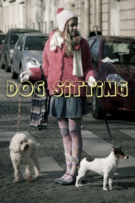 Dog Sitting のサムネイル画像
