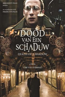 Dood van een Schaduw (Death of a Shadow) のサムネイル画像