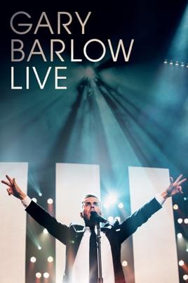 Gary Barlow Live のサムネイル画像