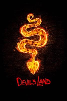 Devil's Land のサムネイル画像
