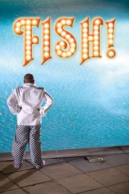 Fish! のサムネイル画像