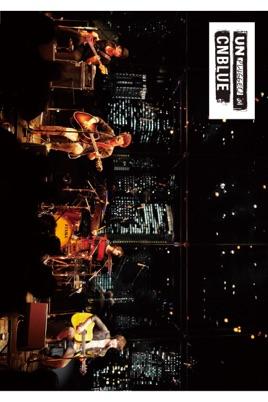 CNBLUE: MTV Unplugged のサムネイル画像