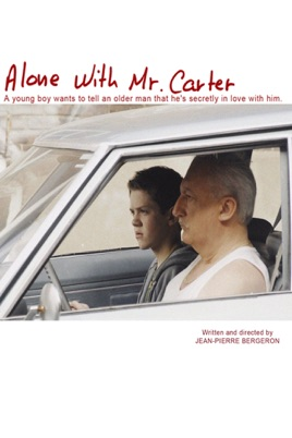 Alone With Mr Carter のサムネイル画像