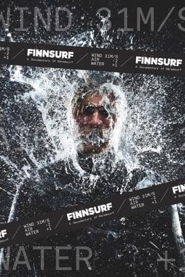 Finnsurf のサムネイル画像