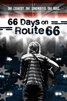 66 Days on Route 66 のサムネイル画像