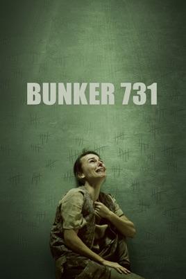 Bunker 731 のサムネイル画像