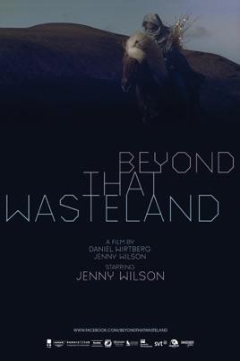 Beyond That Wasteland のサムネイル画像