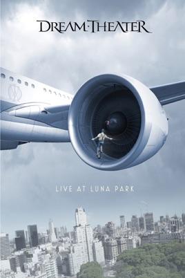 Dream Theater: Live at Luna Park のサムネイル画像