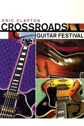 Crossroads Guitar Festival 2004 のサムネイル画像