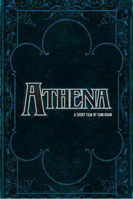 Athena のサムネイル画像