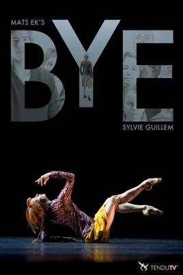 Bye (Ajö) のサムネイル画像