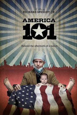 America 101 のサムネイル画像