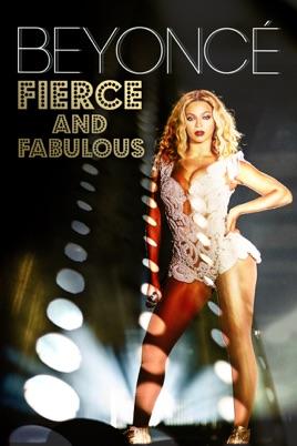 Beyoncé: Fierce and Fabulous のサムネイル画像