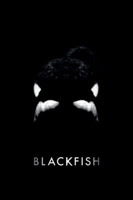 Blackfish のサムネイル画像