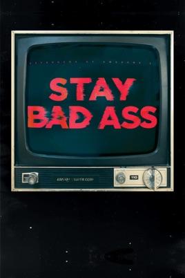 CAPiTA: DOA2 - Stay Bad Ass のサムネイル画像