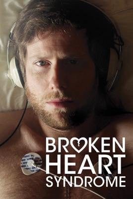 Broken Heart Syndrome のサムネイル画像