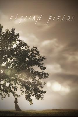Elysian Fields のサムネイル画像