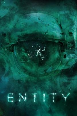 Entity のサムネイル画像