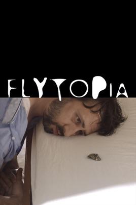 Flytopia のサムネイル画像