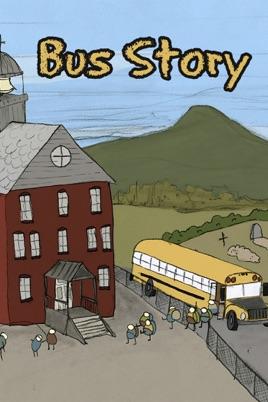 Bus Story のサムネイル画像
