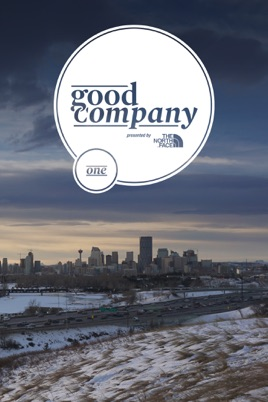 Good Company One のサムネイル画像