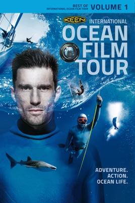 Best of International Ocean Film Tour 2015. Volume 1 のサムネイル画像