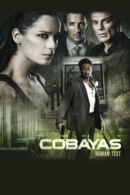 Cobayas のサムネイル画像