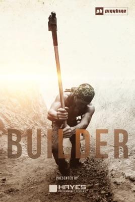 Builder のサムネイル画像