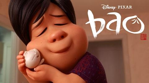 Bao のサムネイル画像